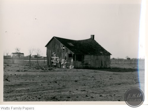 http://www.library-old.eku.edu/collections/sca/images/tnails/2017A001-0493.jpg