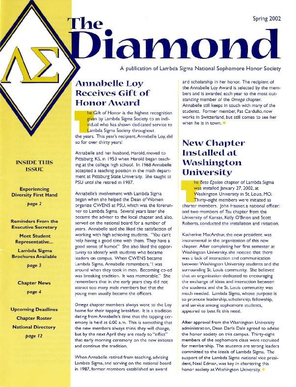 2012a023-diamond-2002-spring.pdf