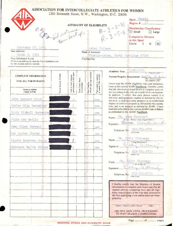 1983a005-b09-f05.pdf