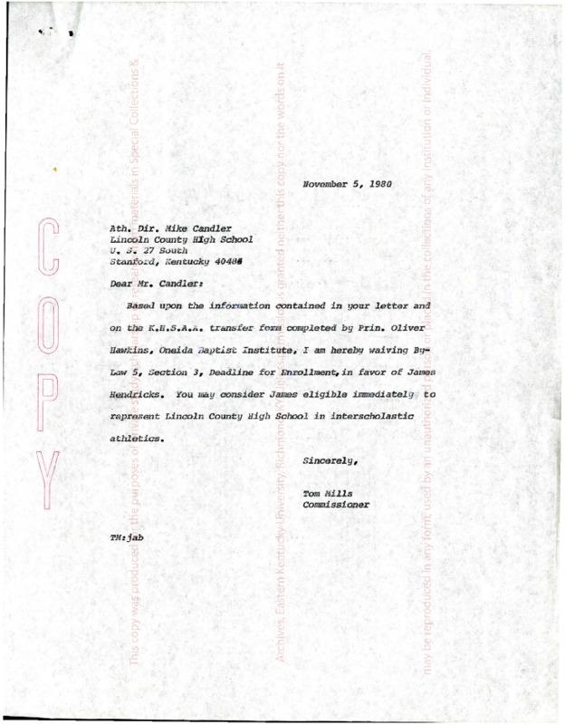 1981a009-bs080-f02.pdf