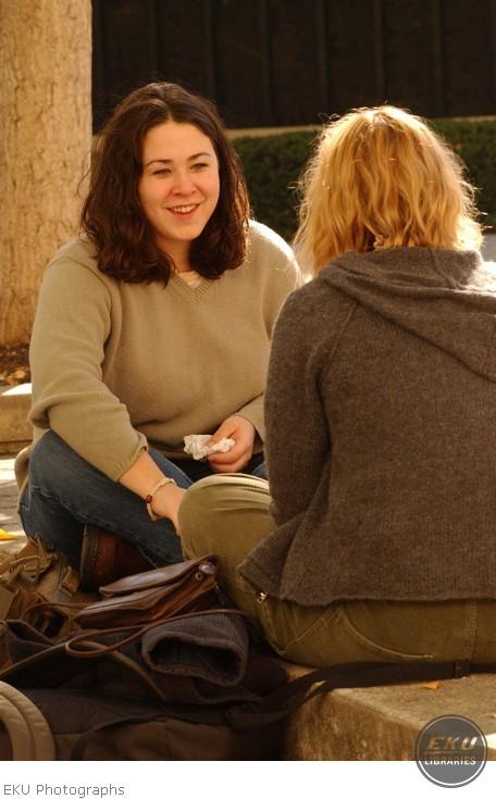 2001-10-17-campus_scenes-005.jpg