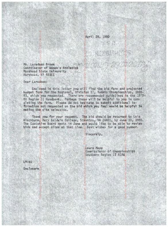 1983a005-b27-f14.pdf