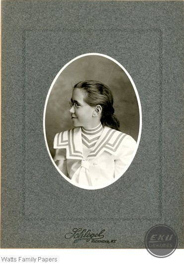 http://www.library-old.eku.edu/collections/sca/images/tnails/2017A001-1131.jpg