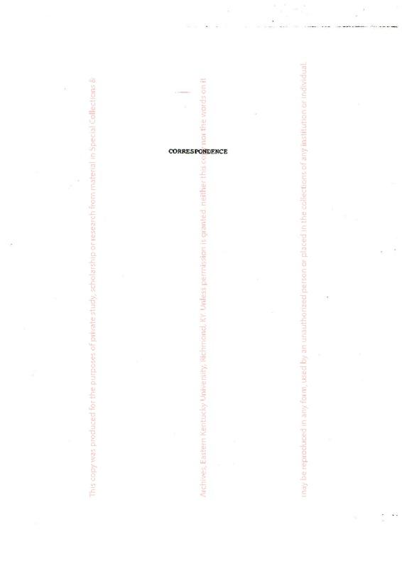 1984a006-b09-f07.pdf
