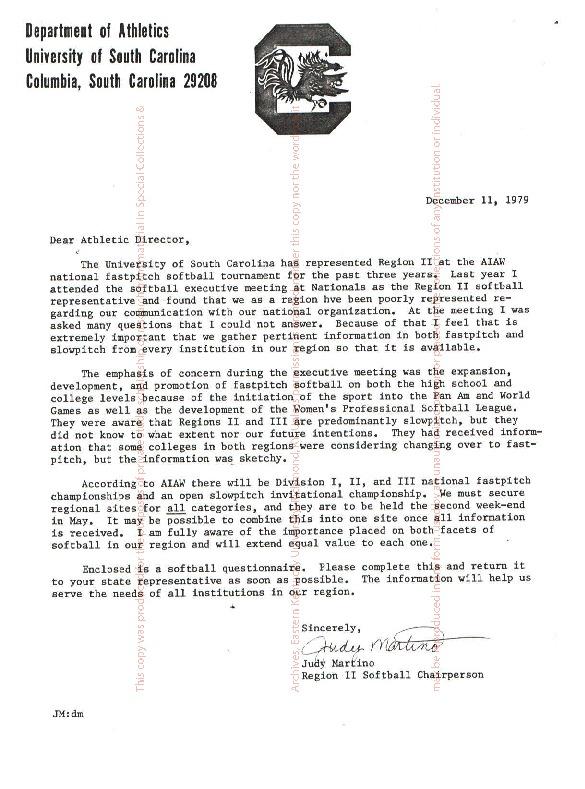 1983a005-b26-f15.pdf