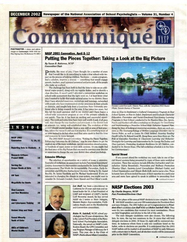 Communique-v31n4.pdf