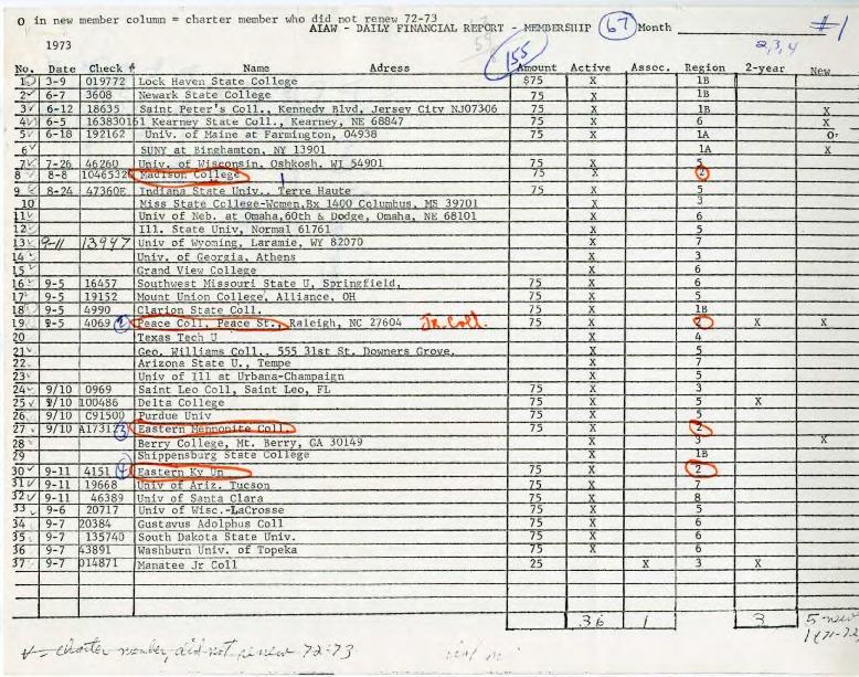 1983a005-b13-f07.pdf