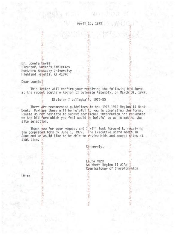 1983a005-b27-f03.pdf