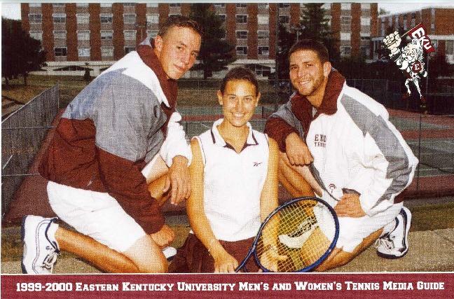 smg-tennis-1999-2000.pdf