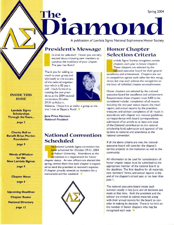 2012a023-diamond-2004-spring.pdf
