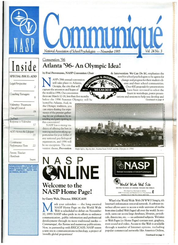 communique-v24n3.pdf