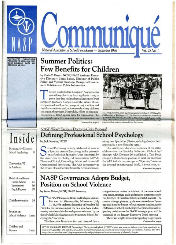 communique-v25n1.pdf