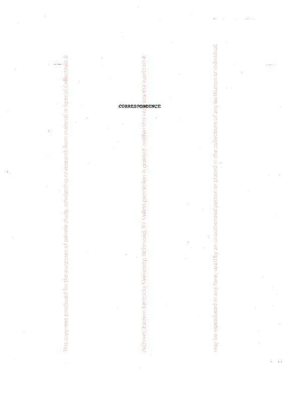 1984a006-b10-f11.pdf
