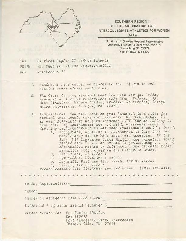 1983a005-b14-f03-i1.pdf