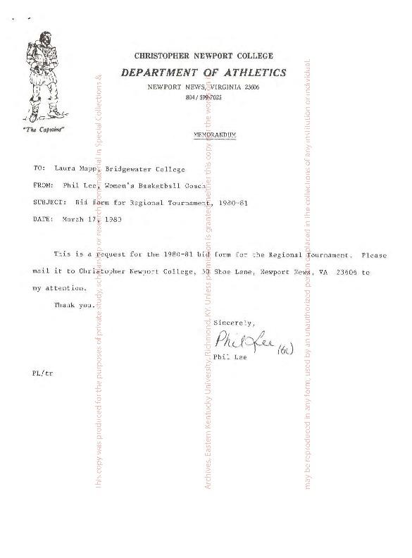 1983a005-b27-f05.pdf