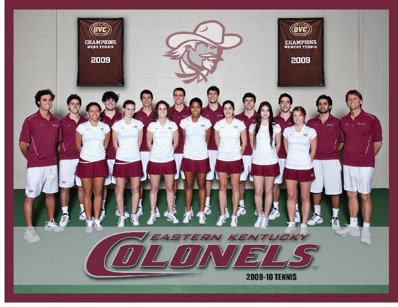 smg-tennis-2009-2010.pdf