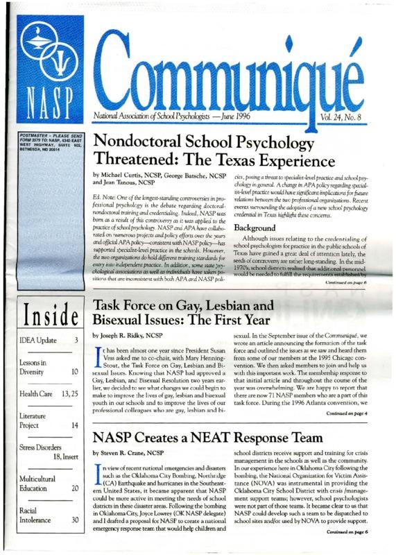 communique-v24n8.pdf