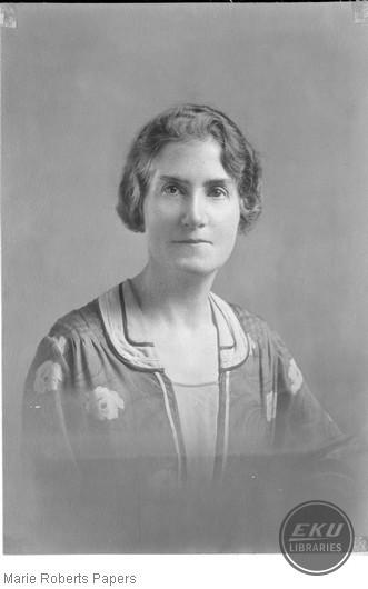 Josephine Bellis