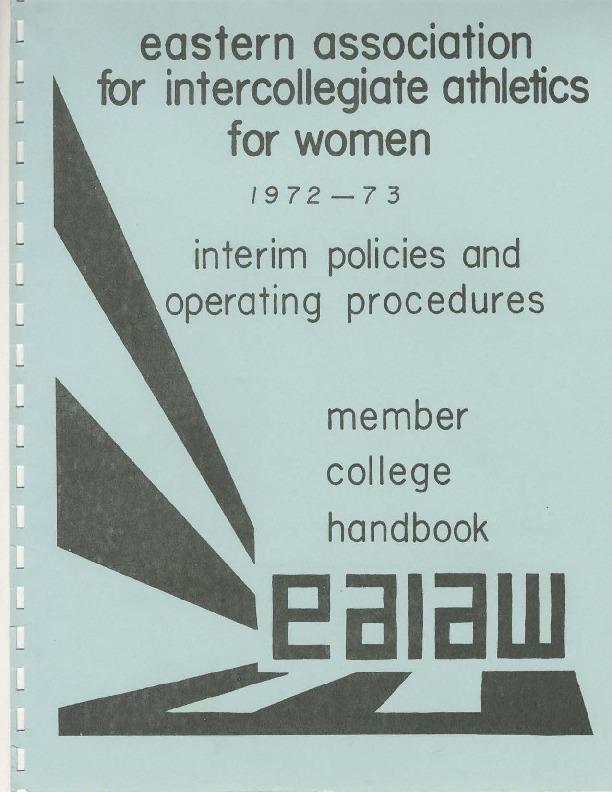 1983a005-b14-f05.pdf
