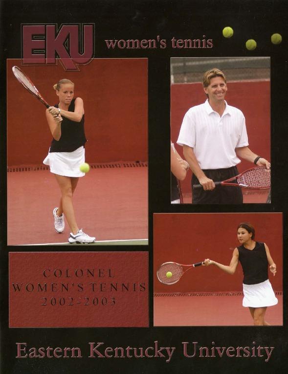 smg-tennis-2002-2003.pdf