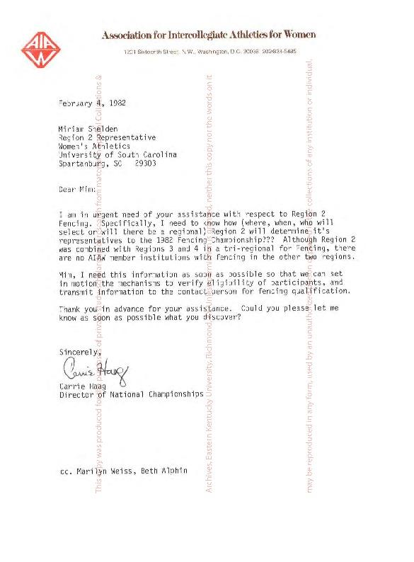 1983a005-b28-f07.pdf