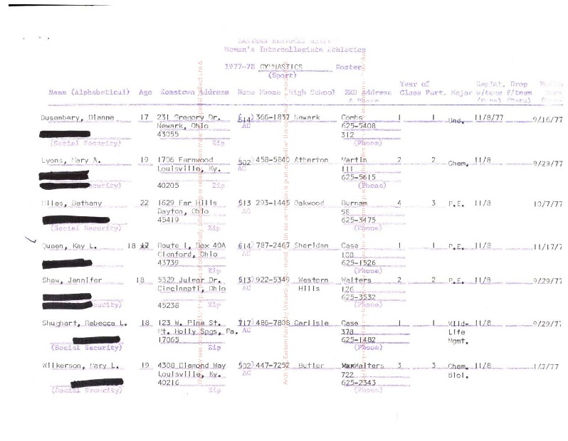 1999a004-b01-f11.pdf