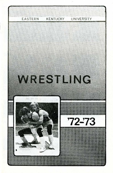 smg-wrestling-1972-73.pdf