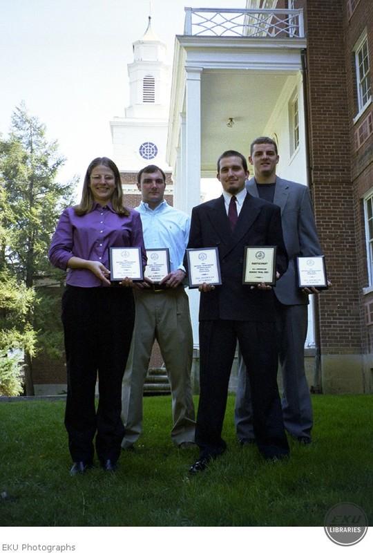 2001-04-06-trial_awards.jpg
