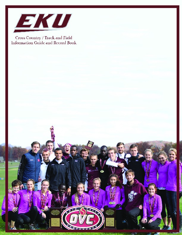 smg-track-2014.pdf