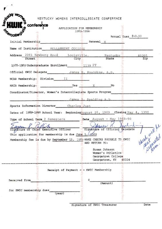 1984a006-b20-f10.pdf