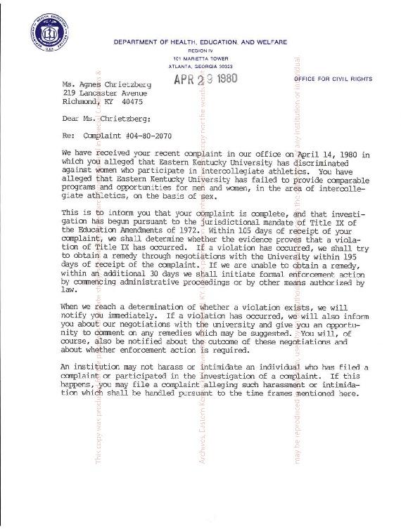 1999a004-b02-f05-i13.pdf