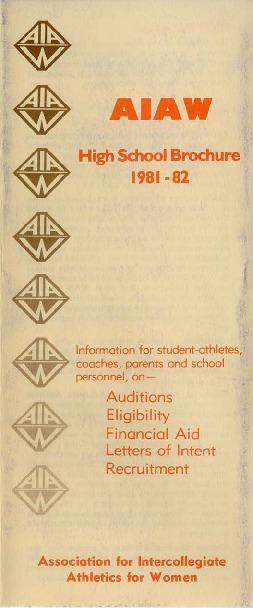 1983a005-b14-f03-i3.pdf