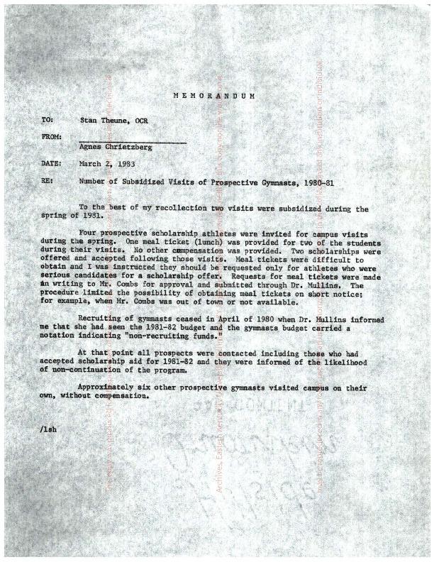 1999a004-b02-f05-i18.pdf