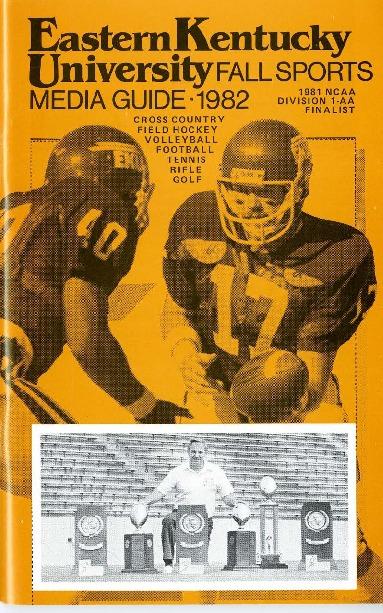 smg-fallsports-1982.pdf