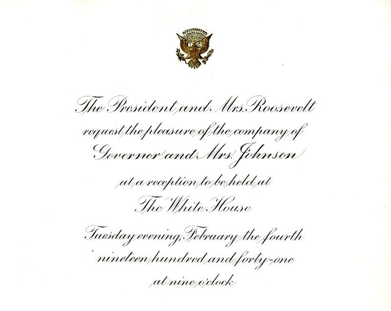 johnson005 White House Invitation.jpg