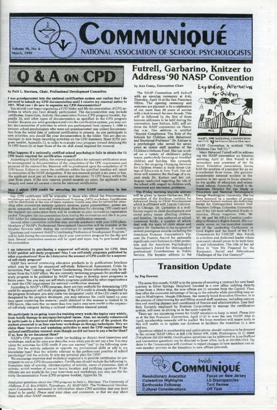 communique-v18n6.pdf