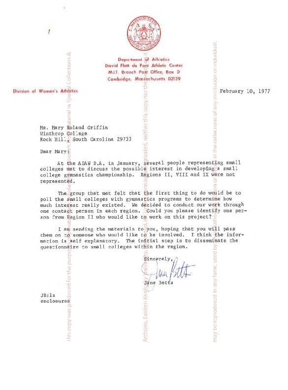 1983a005-b25-f02.pdf