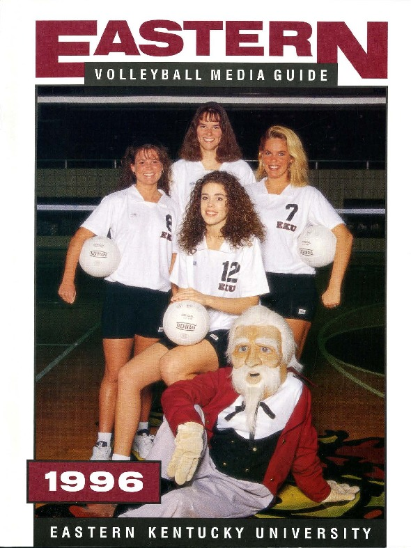smg-volleyball-1996.pdf