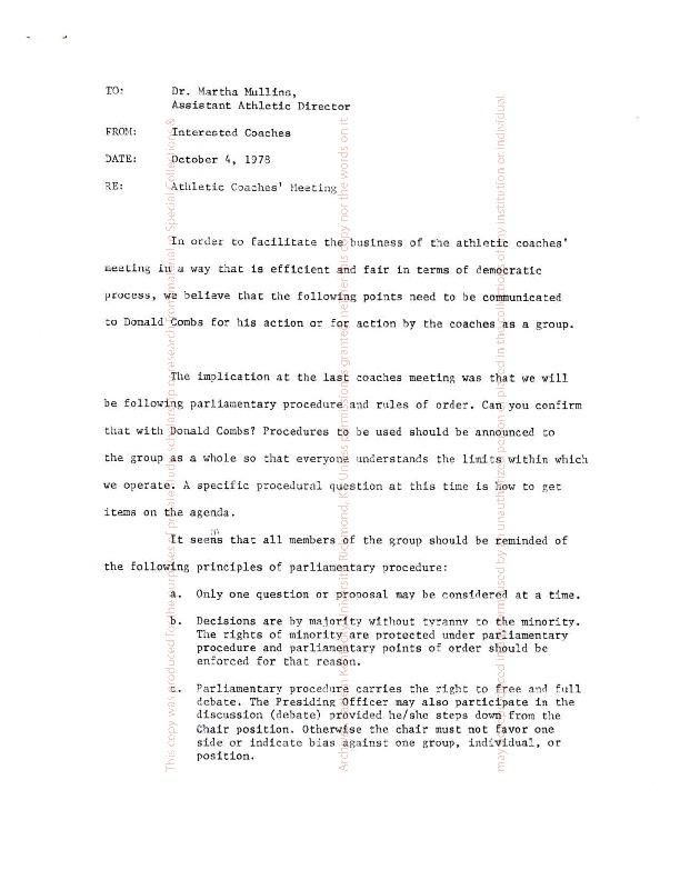 1999a004-b02-f05-i07.pdf