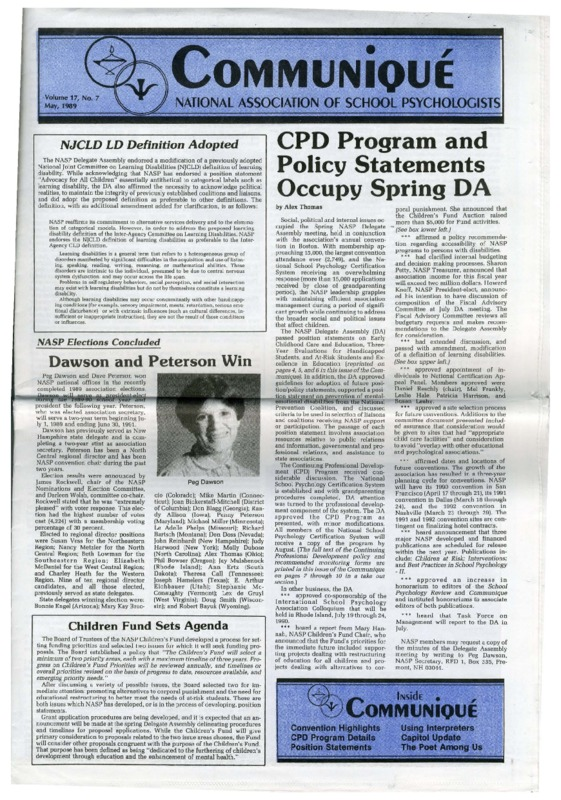 communique-v17n7.pdf