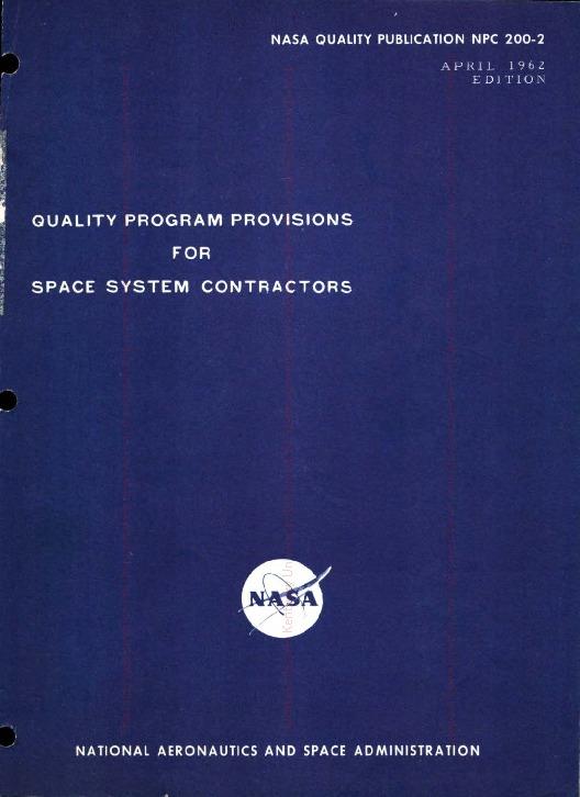 2008a002-b107-f01.pdf