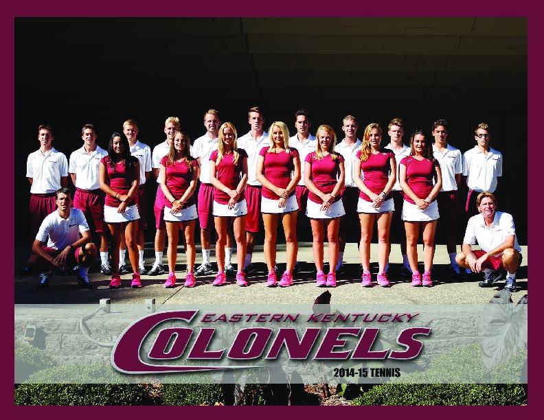 smg-tennis-2014-2015.pdf