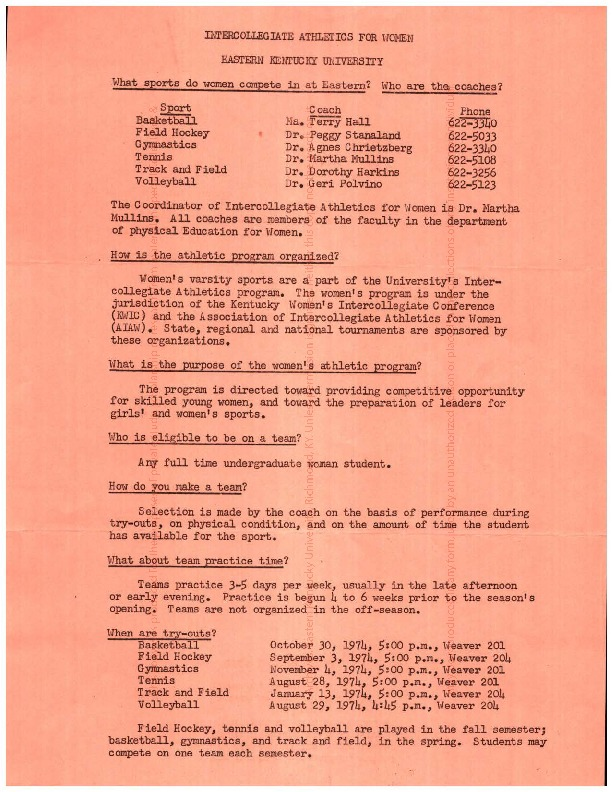 1986A006-b005-f06.pdf