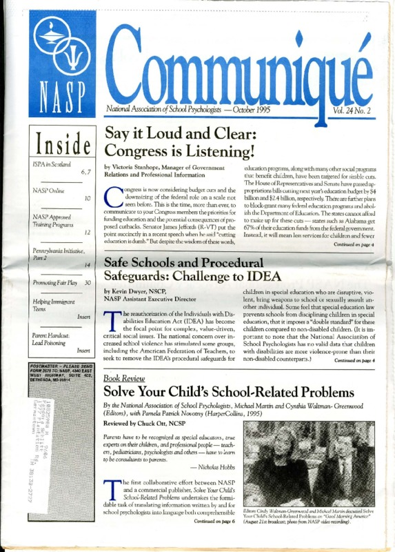 communique-v24n2.pdf