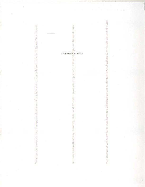 1984a006-b07-f06.pdf