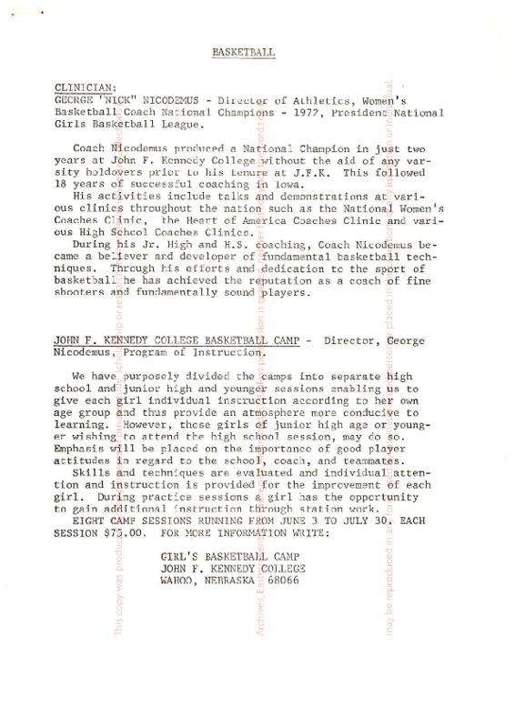 1984a006-b16-f11.pdf