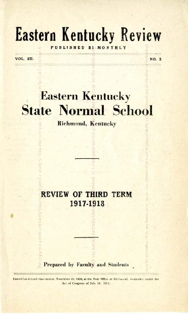 eastern_review-v12n03.pdf