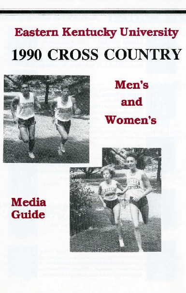 smg-crosscountry-1990.pdf