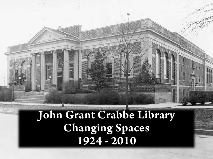 jgclibrary_changing_spaces.pdf