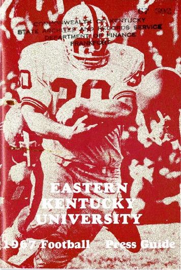 smg-football-1967.pdf